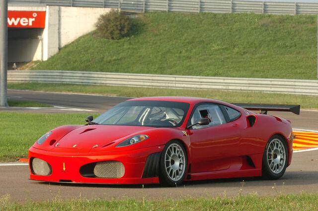 File:Ferrari f430 gt 051.jpg