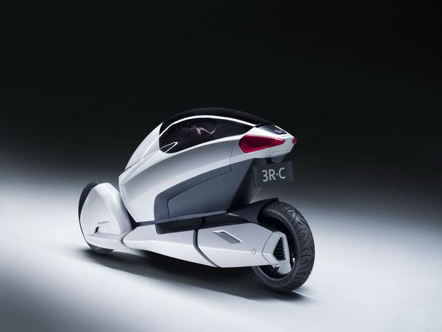 File:Honda-3R-C-Study-2.jpg