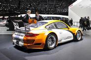 Porsche-gt3-r-hybrid-geneva-2011-01