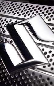 File:Suzuki badge main01.jpg