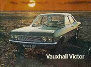 Vauxhall1969Victorcover