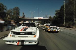 Audi Sport Quattro S1 3