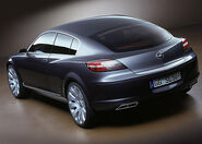 Opel insignia rs1