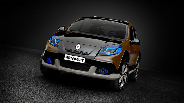 File:Renault-sandero-stepway-concept6.jpg