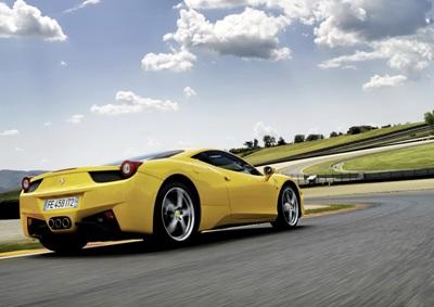 File:Ferrari-458-Italia-2small.jpg