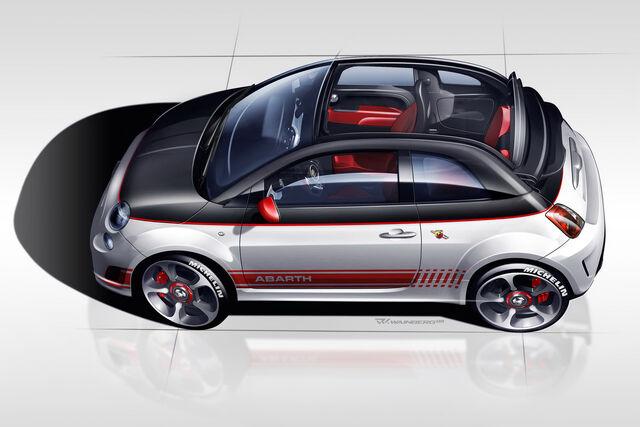 File:Fiat-Abarth-500C-7.jpg