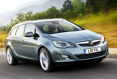 Opel-Vauxhall-Astra-Sports-Tourer-15small