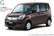 Suzuki-Solio-9