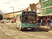 250px-Caves Bus Services ACE Cougar J921 TUK