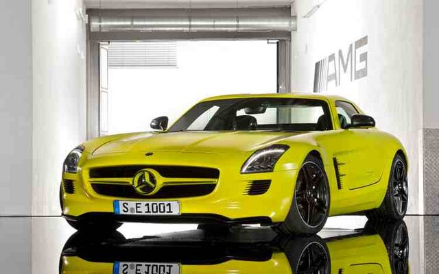 File:Mercedes-benz-sls-amg-e-cell-prototype-front-three-quarters-3.jpg