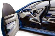 Suzuki-r3-mpv-concept-stock--(8)