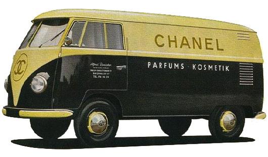 File:Chanel van.jpg