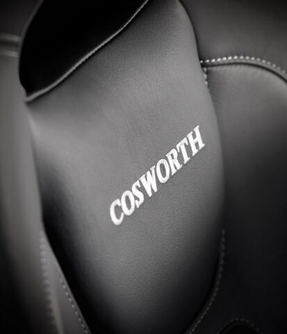 File:Subaru-Impreza-Cosworth-STI-CS400-4.jpg