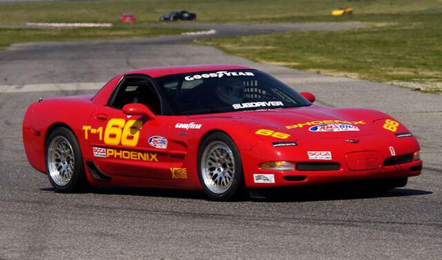 File:USN Chevrolet Corvette.jpg