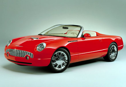 File:2001-sports-roadster-concep.jpg