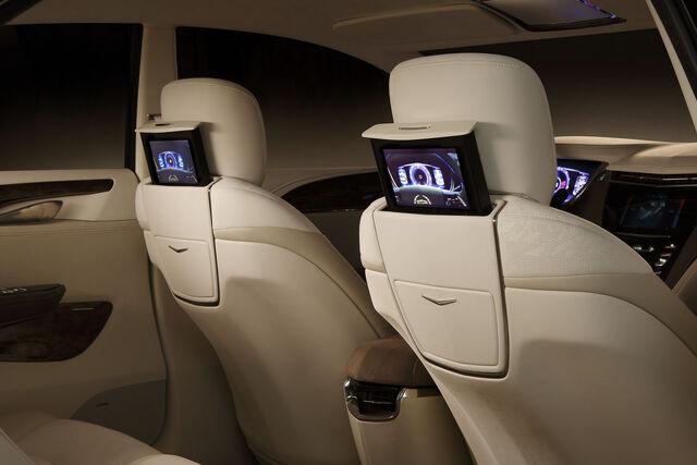 File:Cadillac-XTS-Concept-5.jpg