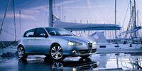 Alfa Romeo 147
