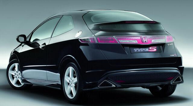 File:Honda-Civic-Facelift-6.jpg
