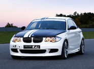 2007 BMW 1 series tii concept 012