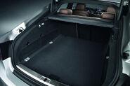 Audi-A7-Sportback-37
