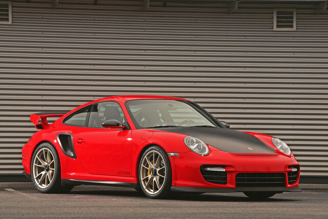 File:Wimmer-rs-upgrades-the-porsche-911-gt2-rs 3.jpg