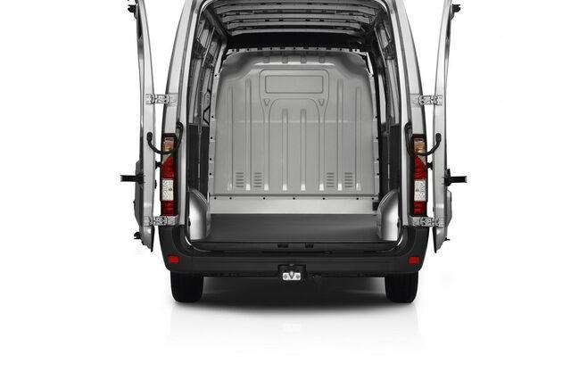 File:2011-Renault-Master-20.jpg
