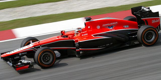 File:Jules Bianchi 2013 Malaysia FP1.jpg
