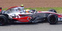 2007 Spanish Grand Prix