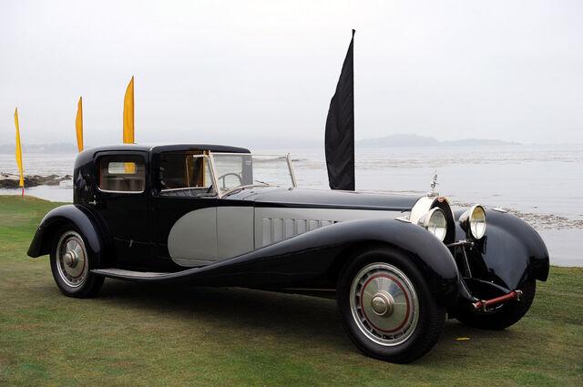 File:Bugatti Royal Coupe Binder.jpg