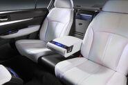 Subaru-Legacy-Concept-23