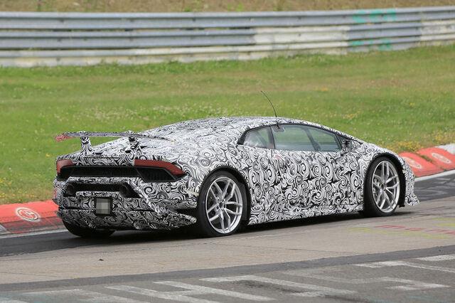 File:Erlkoenig-Lamborghini-Huracan-Superleggera-4.jpg