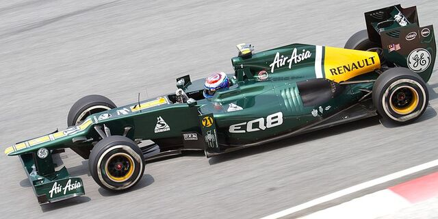 File:Vitaly Petrov 2012 Malaysia FP2.jpg