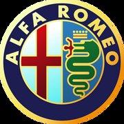 File:Alfaromeo.jpg