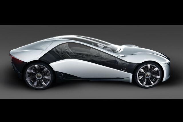 File:Bertone-Alfa-Romeo-Pandion-14.jpg