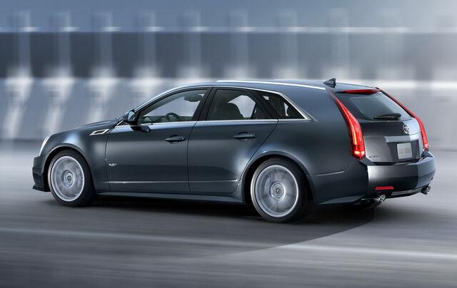 File:Cadillac-CTS-V-Sport-Wagon-3.jpg