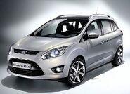 Fordgrandcmax---01small