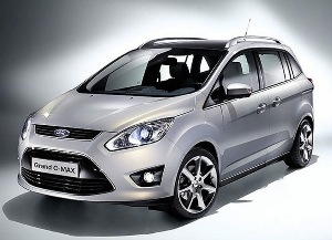 File:Fordgrandcmax---01small.jpg
