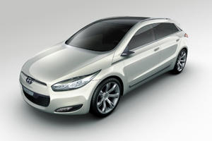 Hyundai-Genus-Concept-6smal