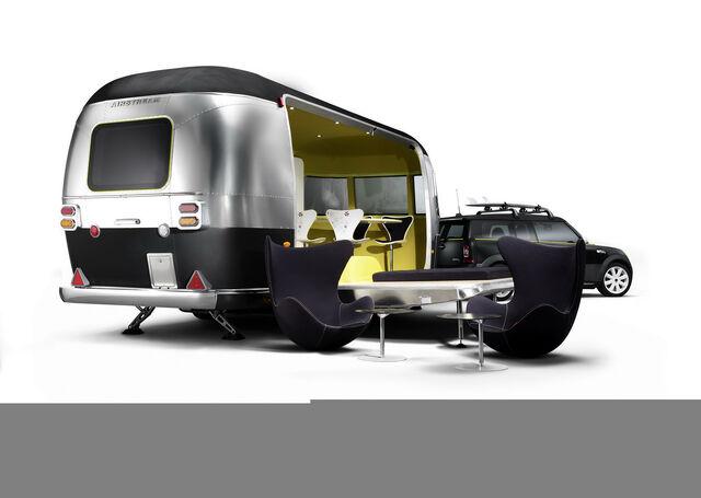 File:MINI-Airstream-7.jpg