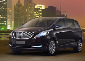 File:Buick-Business-Minivan-2small.jpg