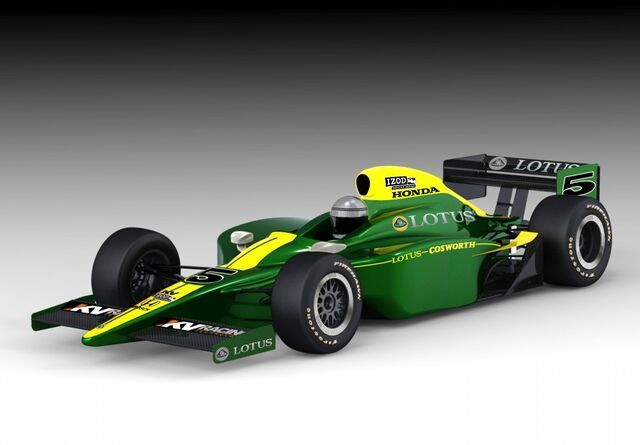 File:Lotus-cosworh-indycar-series-2010-rendering-low-res.jpg