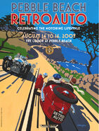 2009-pebble-beach-retroauto-poster 100183913 m