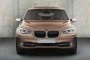 Bmw-5-series-gt-concept---low-res 2