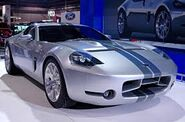 Ford-Shelby-GR-1 at a-motor-show