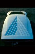 Lancia Stratos 0 4