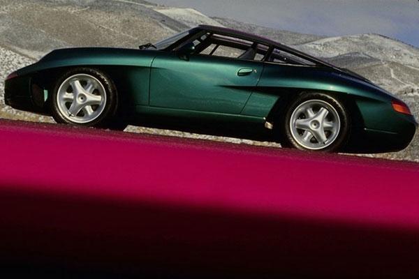 File:PorschePanamericanaImage02.jpg