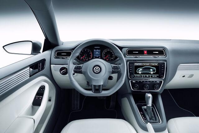 File:VW-NCC-Jetta-Coupe-42.jpg