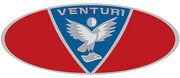 Venturi logo 1