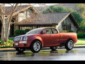 2005-Kia-KCV4-Mojave-Concept-Side-Angle-1280x960