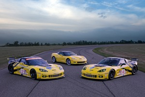 Corvette-c6.r-gt2-new-(2)small